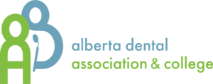 Albert Dental Association
